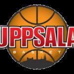 uppsala_basket_logo