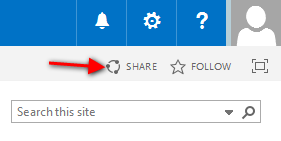 screenshot-medborgarcenter sharepoint com 2016-05-25 15-22-18